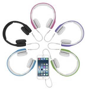 Best Kid Headphones