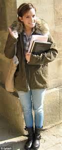 Kristen Stewart Emma Watson Natalie Portman All Snap