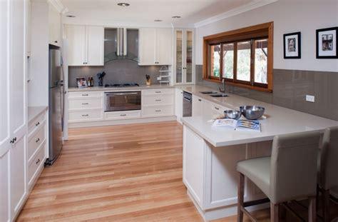 changing kitchen cabinets pasadena house garden 2080