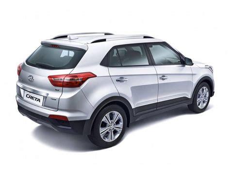 renault duster 2017 colors hyundai creta e 1 6 petrol price specifications review
