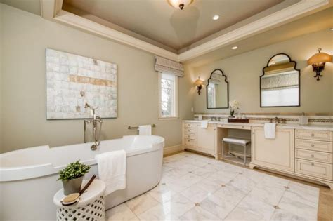 Bathroom Remodel Ideas Grey And White