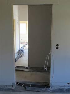 Faustregel Kosten Hausbau : haus elektrik cheap vllig isoliert elektrik gepasst und installiert with haus elektrik ~ Indierocktalk.com Haus und Dekorationen
