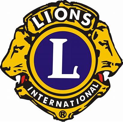 Lions Club Clipart Chennai Celebrities Welcome