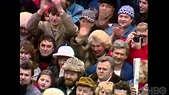 The 50 Year Argument 2014 Teaser Trailer   Hbo ...