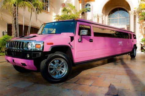 Car Service To Of Miami by Miami Limo Service Limousine Rentals Miami Fl