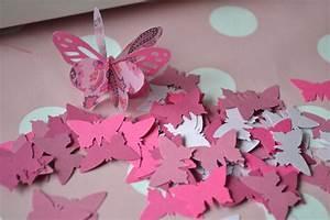 Schmetterlinge Basteln 3d : my purple rose ein mobile ~ Orissabook.com Haus und Dekorationen
