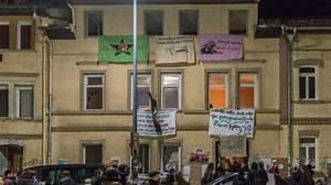 Haus Mieten Jena : besetztes haus in jena wurde heute morgen ger umt th das blaulichtportal ~ A.2002-acura-tl-radio.info Haus und Dekorationen