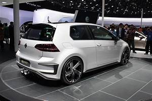 Golf R 400 : volkswagen golf r 400 hedliss autosports ~ Maxctalentgroup.com Avis de Voitures
