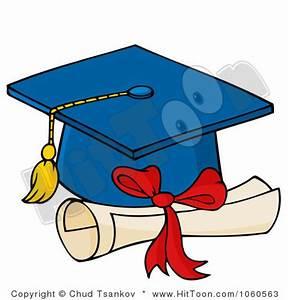 Graduation Clip Art Free Printable | Clipart Panda - Free ...