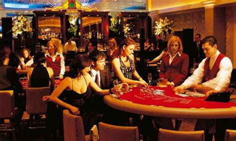 greek casino  rivals cut prices greekreportercom
