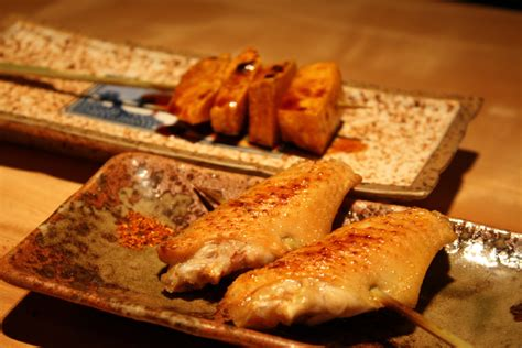 japanese cuisine free images and stock photos japanese food
