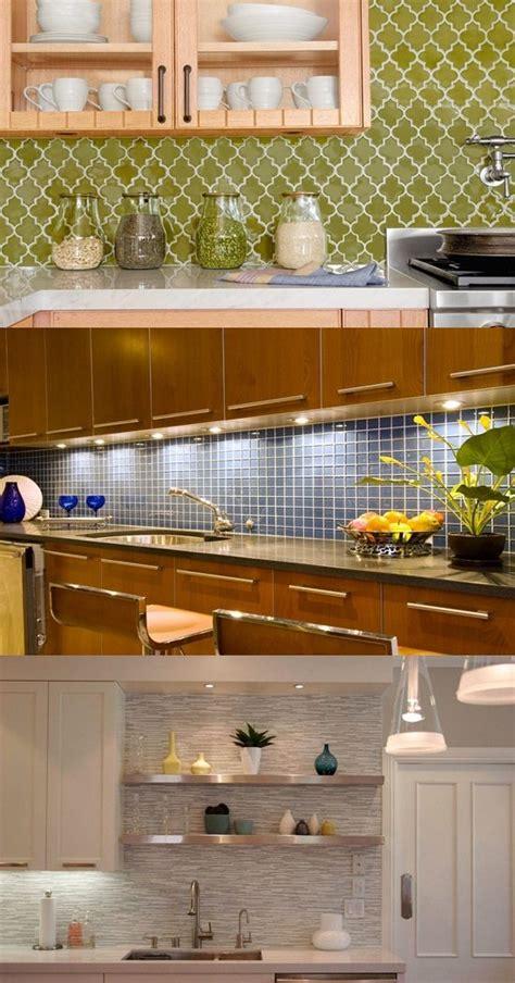 decorative kitchen tiles interesting functional and decorative kitchen backsplash tiles interior design