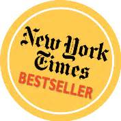HOW I BECAME A NEW YORK TIMES BEST SELLER - Patrice Wilton ...