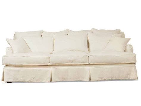 Loveseat Covers Canada by Sofa Slipcovers Canada Cover Your Sofa With Slipcover