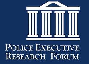 Police Executive Research Forum - Wikipedia