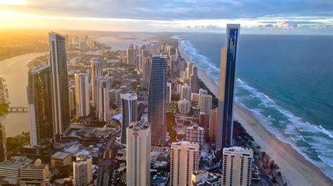 gold coast study  gold coast australia tean