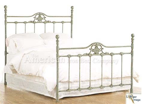 Antique Iron Bed Frame Antique Hairpin Wrought Iron Fence Queen Bed Frame Headboard And From Antique Ford Wrenches Tea Sets For Sale Bookcases With Glass Doors Mirrors Ebay Copper Kitchen Faucets Swinging Tallboy Living Room Furniture