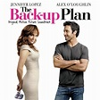 The Back-Up Plan [Original Soundtrack] - Original ...