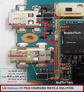 Sony Xperia M2 Usb Charging Problem Solution Jumper Ways