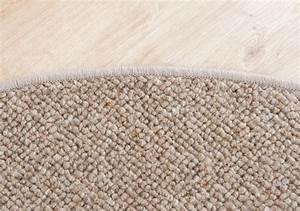 Berber Teppich Kaufen : berber teppich deutsche dekor 2017 online kaufen ~ Indierocktalk.com Haus und Dekorationen