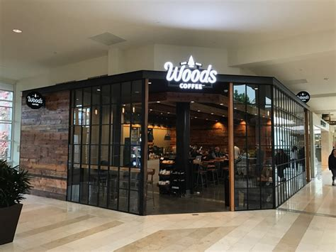 Order the freshest coffee for your home or office, and the latest woods coffee merchandise, including mugs, hats, and sweatshirts! Woods Coffee at Bellevue Square Now Open | Downtown Bellevue Network
