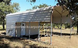 Garage Und Carport Kombination : carport with storage shed best storage design 2017 ~ Sanjose-hotels-ca.com Haus und Dekorationen