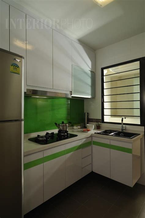 kitchen cabinets hdb flats hdb 4 room flat search hdb decor concepts