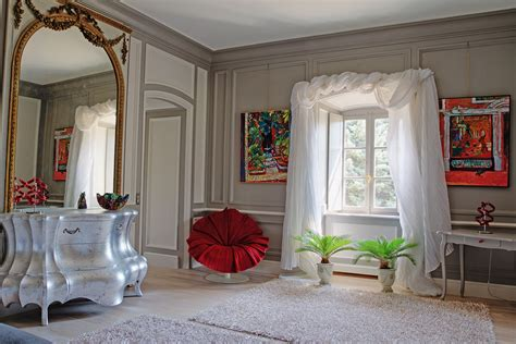 meilleures chambres d hotes chambre d 39 hote design ardeche