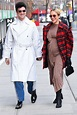 Chloë Sevigny Pregnant, Expecting First Child   PEOPLE.com