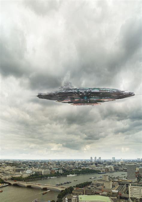 top  ufo cases includes close encounters