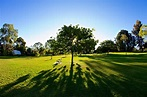 Adelaide Park Lands | City of Adelaide