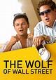 The Wolf of Wall Street   Movie fanart   fanart.tv