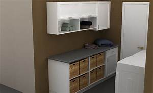 Ikea laundry room for Laundry room storage solutions ikea
