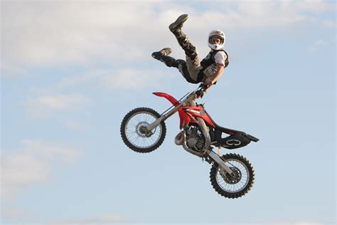 freestyle motocross tricks fmx tricks movie search engine at search com
