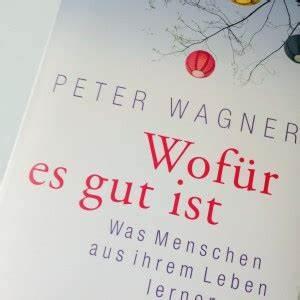 Wofür Ist Sauna Gut : peter wagner ~ Articles-book.com Haus und Dekorationen