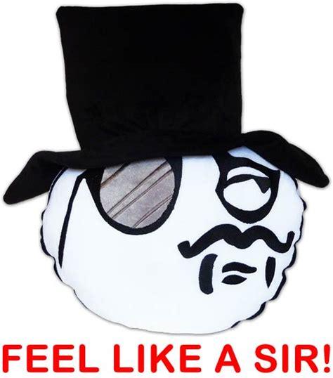 9gag Meme Faces - pin 9gag faces origins on pinterest