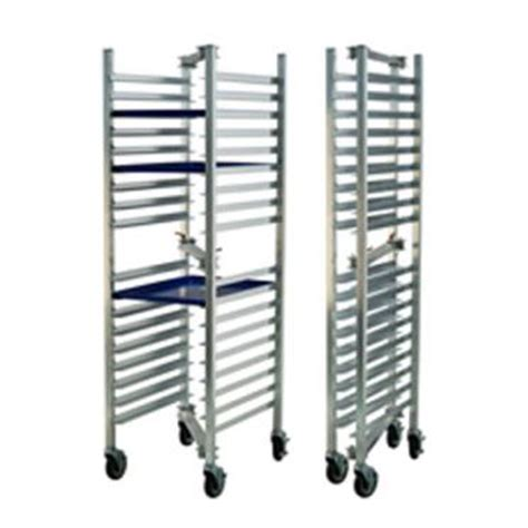age  collapsible bun pan rack etundra