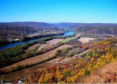 Views Pennsylvania Fall Foliage Council Cup Pennlive