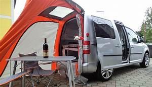 Vw Caddy Camper Kaufen : vw caddy life tramper ecofuel caddy camp vw caddy ~ Kayakingforconservation.com Haus und Dekorationen