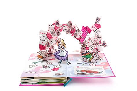 playful pop  books auckland  kids