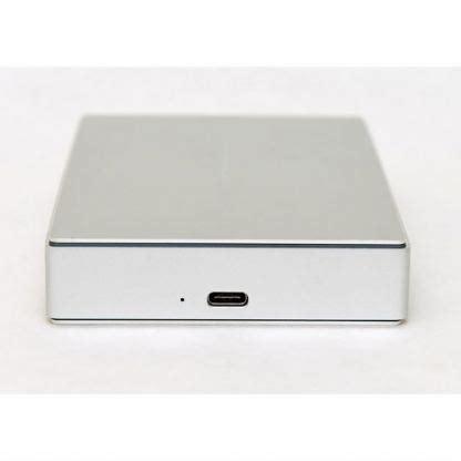 All scores from this user: LaCie Porsche Design Mobile Drive USB-C 1TB - дизайнерски външен хард диск с USB-C (сребрист ...