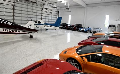 garage floor paint for sale top 28 garage floor paint for sale top 28 garage floor paint for sale self leveling garage