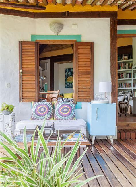varanda sofa e mesa 1000 ideias sobre sof 225 de madeira no pinterest salas de