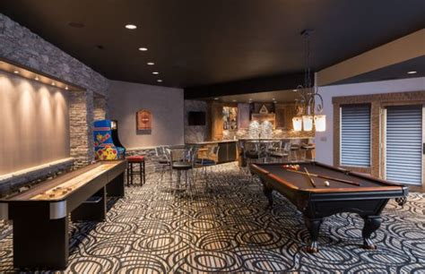 billiard lights for sale indulge your playful spirit with these room ideas