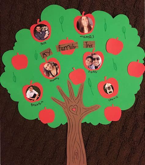 family tree probably for family trees 194 | 8b90df610bf4b378b1f580414c4111ec