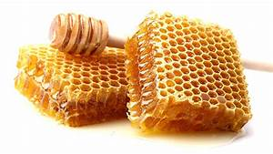 Honeycomb Remedy for Allergies - Earth Clinic®  Honeycomb