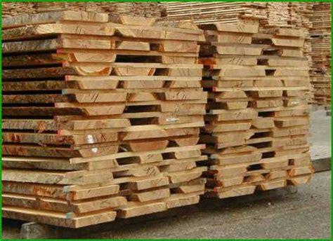 bois d arbres fruitiers tous les fournisseurs bois merisier bois poirier bois