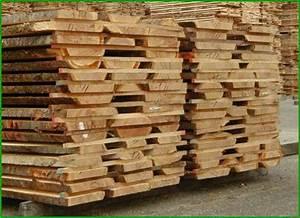 Planche De Bois Brut Avec Ecorce : bois d 39 arbres fruitiers tous les fournisseurs bois ~ Melissatoandfro.com Idées de Décoration