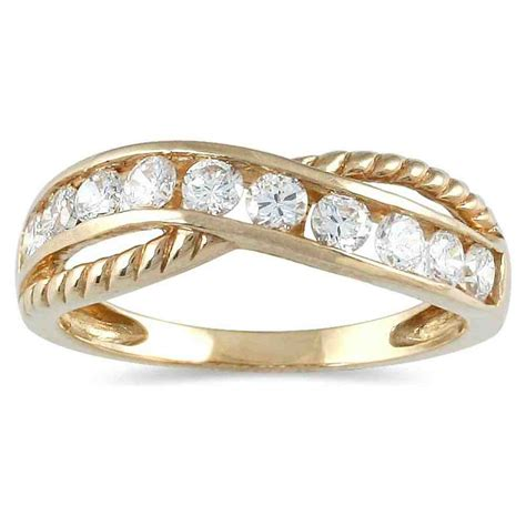 walmart wedding rings for wedding and bridal inspiration