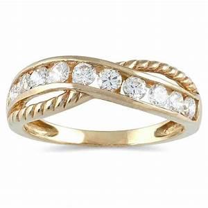 Walmart wedding rings for women wedding and bridal for Walmart wedding rings